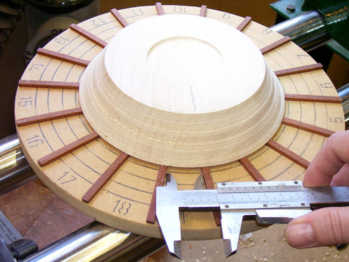 Recordpower - Woodworking tools