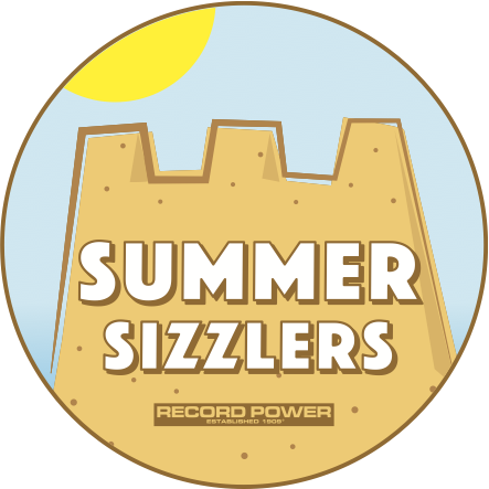 Record Power Summer Sizzlers 2019