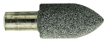 7400072 A8 Abrasive Engraving Point