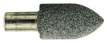 7400072 A8 Abrasive Engraving Point