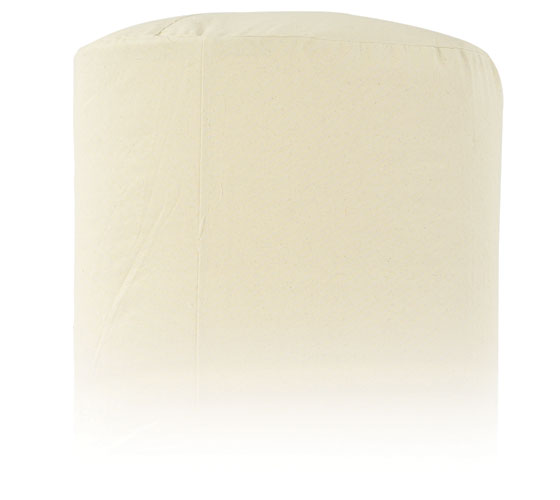 CX3000/B Canvas Filter Bag for CX3000