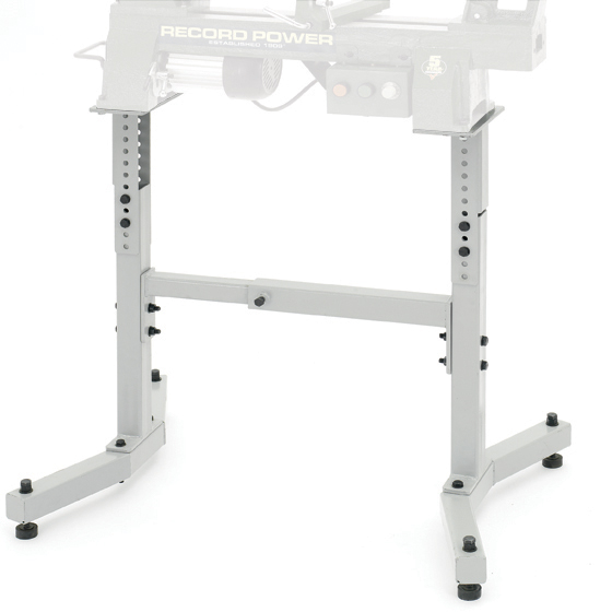 DML305/A Adjustable Stand for DML305 Series Lathes £119.99