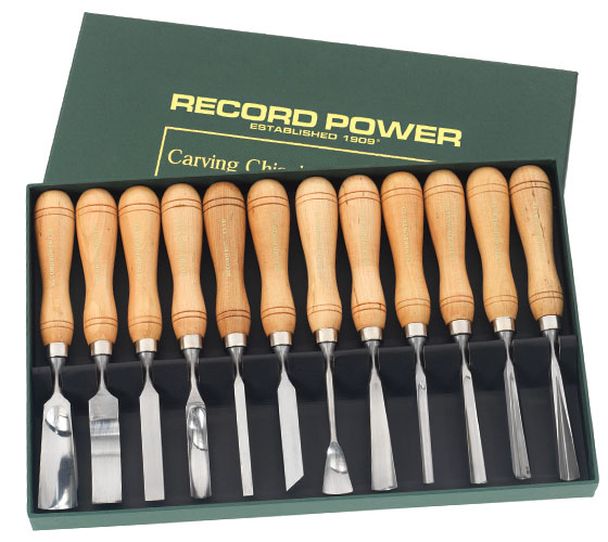 Wood carving chisel sets uk, chair of building physics eth - Test Out