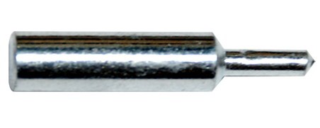 7400102 A80 Diamond Engraving Point