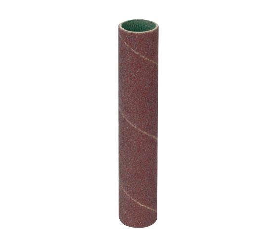 BBS2/D 50mm x 230mm Sanding Bobbin With Sanding Sleeve