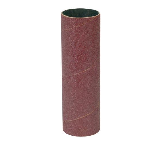 BBS2/E 76mm x 230mm Sanding Bobbin With Sanding Sleeve