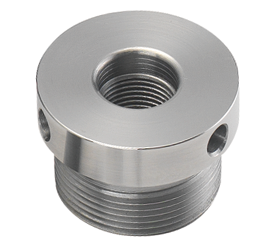 62113 Thread Adaptor M20x1.5 RH