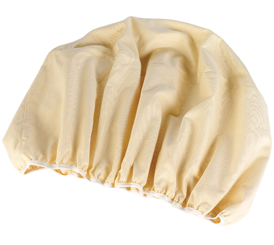 CVA486-20-101 200 L Cloth Drum Filter Bag 26