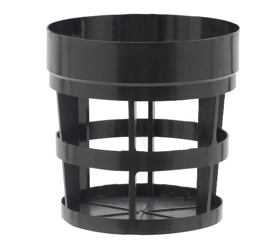 CVG310-100 Motor Filter Cage