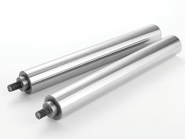Extendable Bed Bars