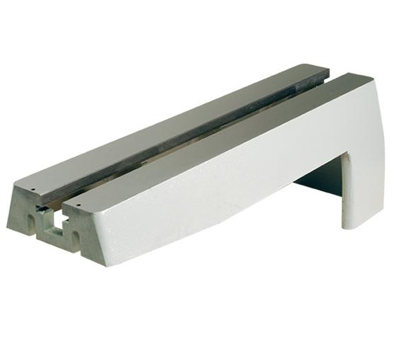 DML320/E Bed Extension for DML320 Cast Midi Lathe
