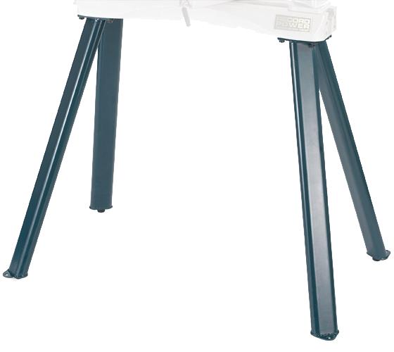 Tubular Leg Stand