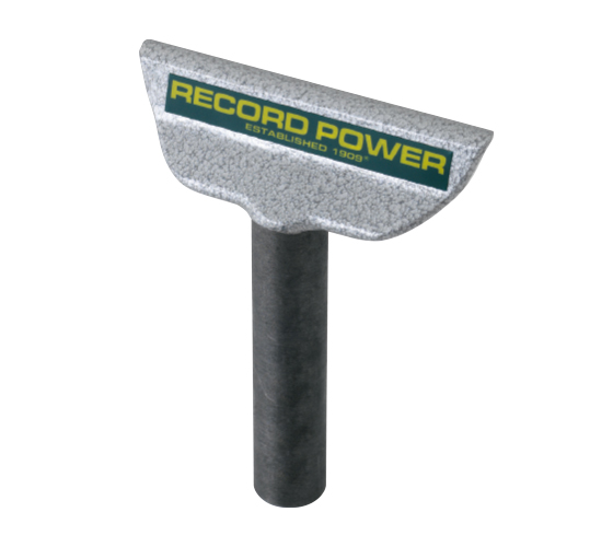 5 Inch Tool Rest For Coronet Herald