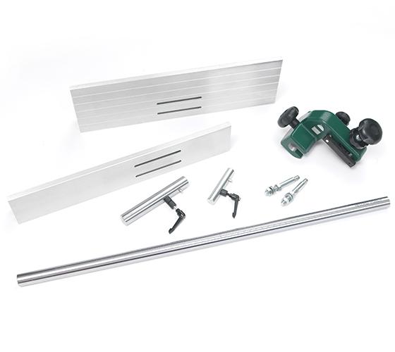 88888 Sabre Bandsaw Fence Upgrade Kit