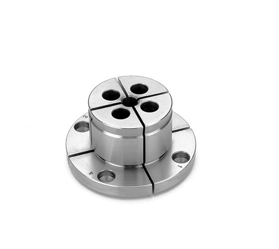 62302 Pin Jaws for SC1 & SC2 Mini Chucks